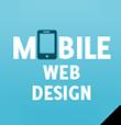 Thiết kế web cho di động