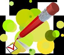 Tạo và gửi khảo sát trực tuyến